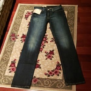Brand New Denim & Supply Ralph Lauren Jeans